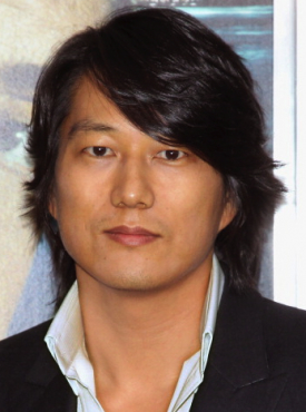 Sung Kang jpeg