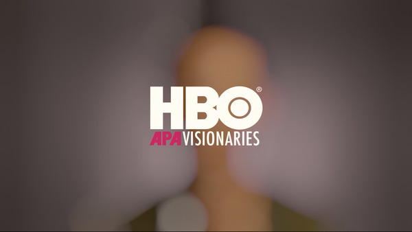 Promo Image_2018 HBO APAV