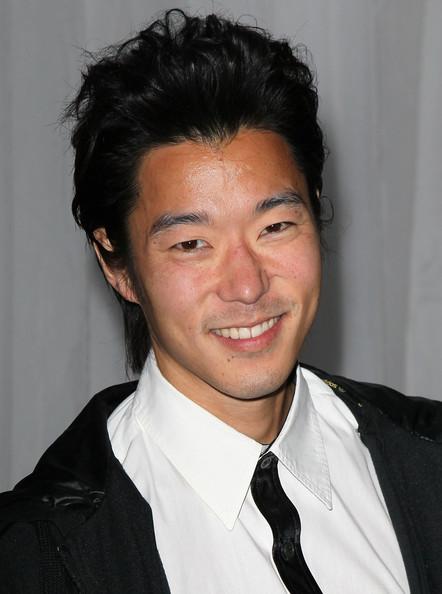 Aaron Yoo – Wikipedia